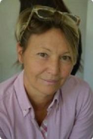 Debora Russi
